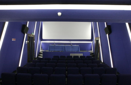 Cinema ABC