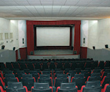 cinemaroma