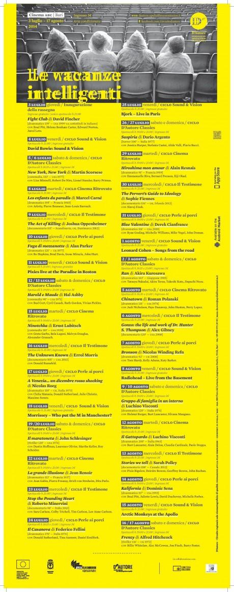 Vacanze_intelligenti_locandina_ld-page-001 (1)