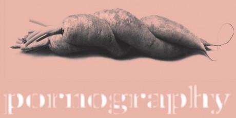 pornography-1-page-001