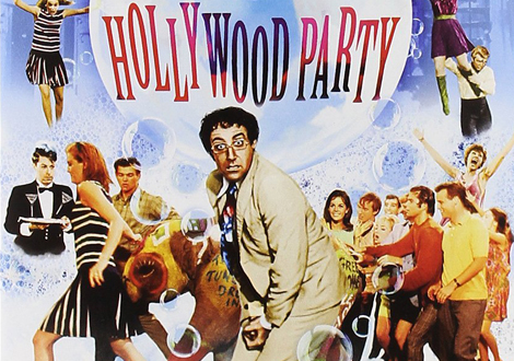 18-80-hollywood-party
