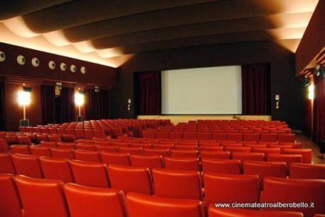 cinema-teatro-dei-trulli