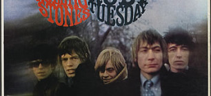 rolling-stones-ruby-tuesday-sleeve