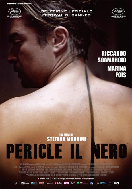 pericle-il-nero-1