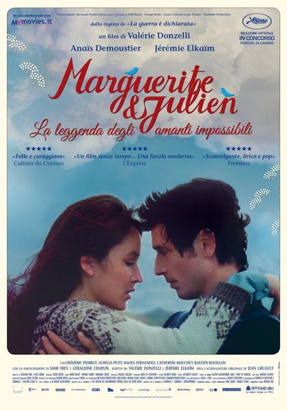Marguerite-e-Julien-La-leggenda-degli-amanti-impossibili