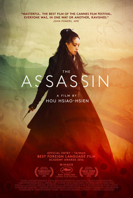the-assassin-poster1